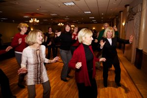cathys-fit-stop-holiday-party-0076