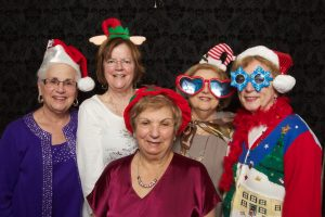 cathys-fit-stop-holiday-party-0171